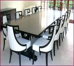 extendable round dining table seats 12 extendable dining table seats 12 extending dining room sets dining