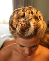 mother of the bride updo hairstyles mother of bride long hairstyle