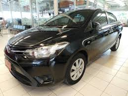 lexus harrier 2006 price used cars for sale in pattaya pattayacar4sale com