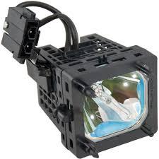 ty la1500 replacement l sony xl 5200 xl 5200u tv l osram neolux topbulb