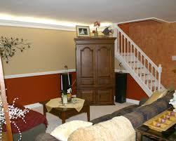 basement finishing and basement remodeling u0026 renovation cleveland