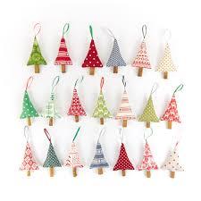 handmade christmas decorations u2013 adorable home