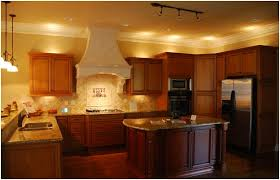 light cherry wood kitchen cabinets cherry darkens with age and exposure to light kitchen