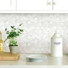 tiles white kitchen backsplash tile ideas creative backsplash