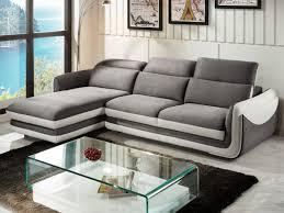 nettoyer un canapé en peau de peche comment nettoyer facilement votre canap en cuir encrass nettoyer