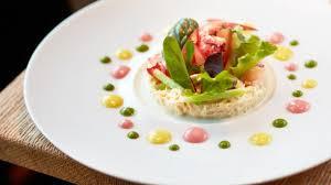 cuisine valence andré par pic valence in valence restaurant reviews