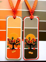 13 bookmarks if fall is your favorite season