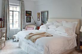 White Furniture In Bedroom Master Bedroom Color Combinations Pictures Options U0026 Ideas Hgtv