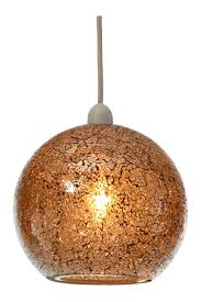 68 best lighting images on pinterest ceiling lights ceilings