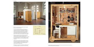 What Is The Difference Between Architecture And Interior Design Allan Wexler Absurd Thinking Lars Müller Publishers