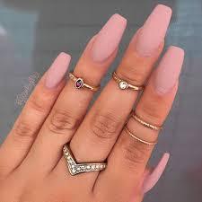 the 25 best summer acrylic nails ideas on pinterest acrylics