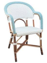 Turquoise Bistro Chair 26 Best Original Handcrafted French Bistro Chairs Images On