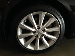 lexus is250 front tires ca fs oem lexus is250 is350 17 rims tires clublexus lexus