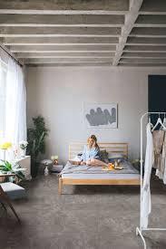 Bedroom Tiles 31 Best Marazzi Bedroom Images On Pinterest Cameras Porcelain