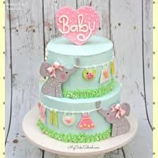 Cake Decorating Classes My Cake Cake Decorating Classes Online