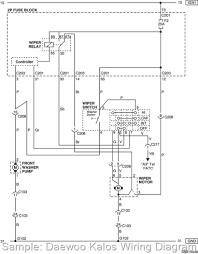 2007 pt cruiser alt wiring diagram wiring diagrams