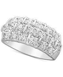 wedding rings wedding rings find a wedding rings at macy s macy s