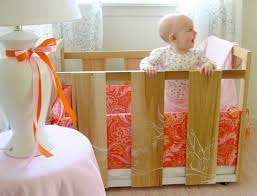 Free Wood Baby Cradle Plans by Pdf Diy Build A Baby Crib Plans Diy Free Tool Chest Plans