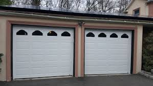 overhead door legacy garage door opener garage door openers above all overhead doors llc