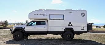 ford earthroamer interior the earthroamer the world u0027s most expensive off road campervan