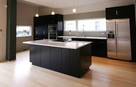 types of kitchen delightful types of flooring used in kitchen tags types of