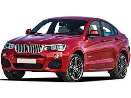 price of bmw suv bmw x4 for sale price list in the philippines november 2017