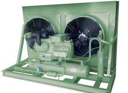 ventilateur chambre froide portail du froid climatisation réfrigération refripro conseils