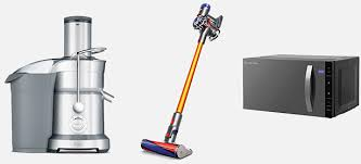 best and cheap vacuum cleaner black friday deals black friday deals kitchen and home products to look out for which