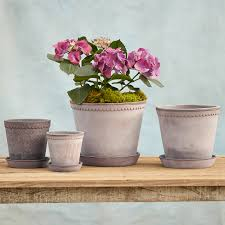 planters outstanding indoor planter pots indoor planter pots