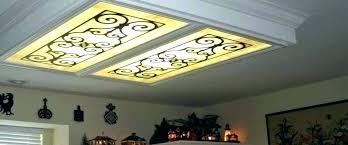 how to change a fluorescent light fixture lovely how to change a fluorescent light fixture and fluorescent