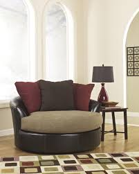 Large Swivel Chairs Living Room 18 Great Designs Swivel Chairs For Living Room Ideas Living Room