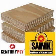 century plywood plywood sheets ecotec plywoods manufacturer from bengaluru