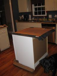 Varde Ikea Kitchen Island Ikea Varde Four Drawer Kitchen Island Inspirations And Made From