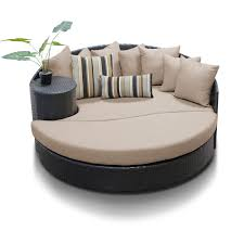 City Furniture Patio by Outdoor Patio Bed Zen Outdoor Furniture Design Furnishings
