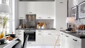 küche kaufen roller einbaukuchen gunstig leipzig kuche hannover gunstige roller
