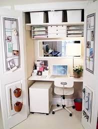 Best  Small Office Spaces Ideas On Pinterest Small Office - Small home office designs