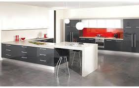 White High Gloss Kitchen Cabinets Ikea High Gloss Kitchen Cabinet Doors White High Gloss Kitchen