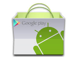 bag it apk play store apk version 8 3 75 apk link