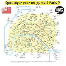 Lyon Metro Map by Carte Metro Lyon Prix The Best Cart