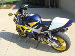 honda cbr market price page 83113 new u0026 used motorbikes u0026 scooters 2001 honda cbr 929rr
