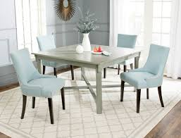 amh6643c dining tables furniture by safavieh