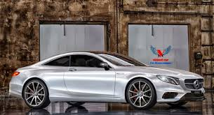 mercedes s63 amg coupe 2015 2015 mercedes s63 amg coupe envisioned in production trim