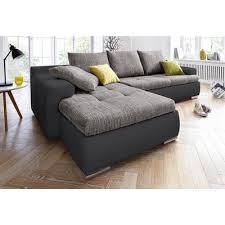 canapé d angle 3 suisses canapé d angle noir 3suisses belgique