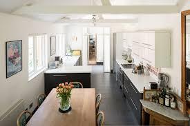 kitchen accent wall ideas greenhouse windows for kitchen accent wall ideas bedroom pergola
