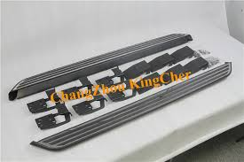 jeep grand 2014 accessories aliexpress com buy running board fit for jeep grand