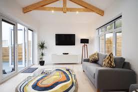 home expo design san jose seaside home interior design home design