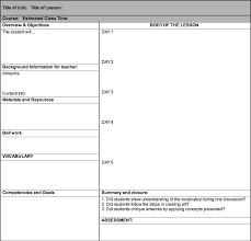 16 floor plan builder free 18 free plan templates excel pdf