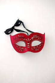 plain masquerade masks masks blank masks