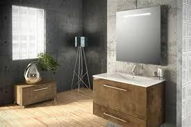 cuisine le roy merlin meuble salle de bain le roy merlin 6 meuble de cuisine