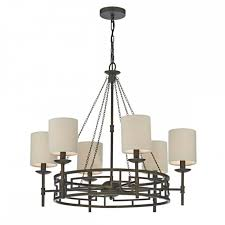 rustic ceiling lights uk traditional rustic ceiling light todd lighting for high ceilings